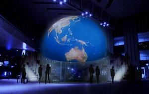 101109sky_planetarium1.JPG